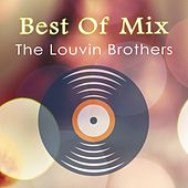 Best Of Mix von The Louvin Brothers