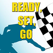 Ready, Set, Go von Various Artists