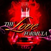 The Love Formula (Love Songs for 2016 Valentine's Day) by Top 40 Hits