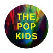The Pop Kids (Radio Edit) by Pet Shop Boys