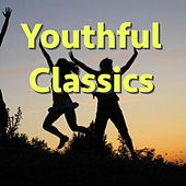 Youthful Classics by Various Artists