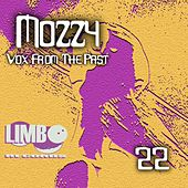 Vox From The Past by Mozzy