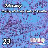Cooling Off in the Shade of Paradise by Mozzy