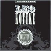 Essential Leo Kottke by Leo Kottke