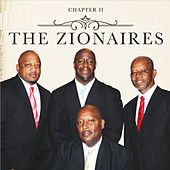Chapter II by The Zionaires