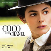 Coco Before Chanel (Original Motion Picture Soundtrack) von Various Artists