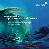 Smolka: Poema de Balcones by Various Artists