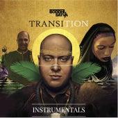 Transition (Instrumentals) by Boddhi Satva