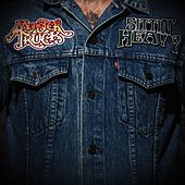 Sittin' Heavy by Monster Truck
