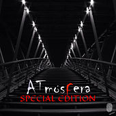 Atmósfera Special Edition by Various Artists