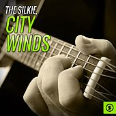 City Winds by The Silkie