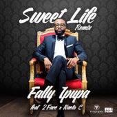 Sweet Life by Fally Ipupa