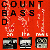 On The Reels by Count Bass D