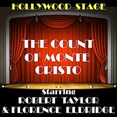 The Count Of Monte Cristo by Robert Taylor