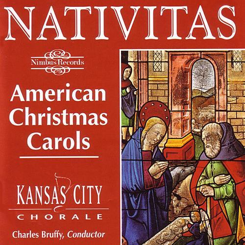 Nativitas by Kansas City Chorale