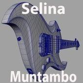 Muntambo by Selina