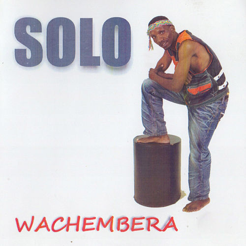 Wachembera by Solo