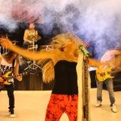 Rock 'n' Roll Revolution by Madcap