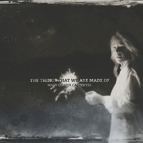 What Does It Mean to Travel von Mary Chapin Carpenter