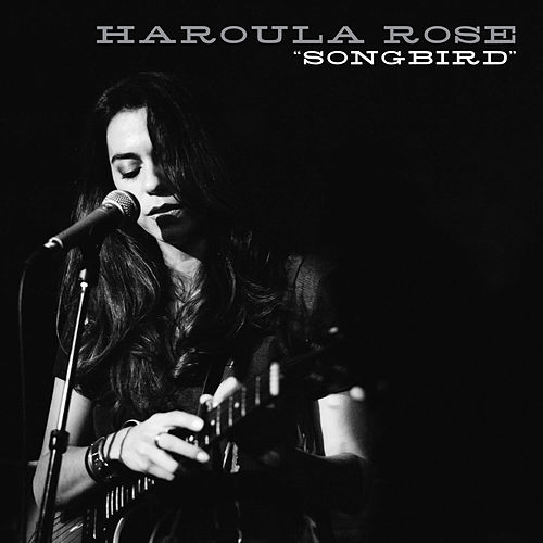 Songbird by Haroula Rose