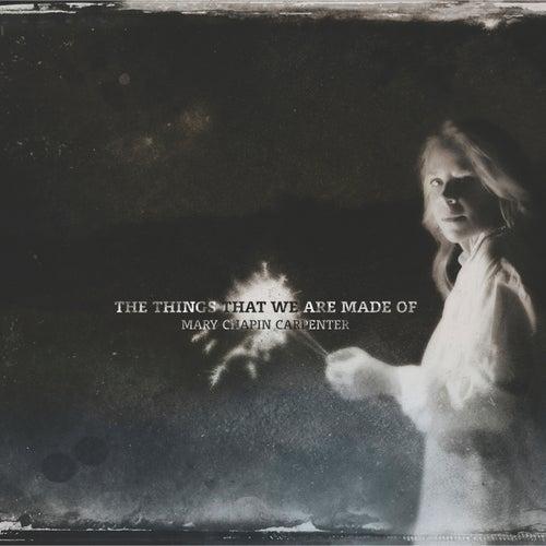 Something Tamed Something Wild von Mary Chapin Carpenter