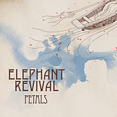 Petals by Elephant Revival