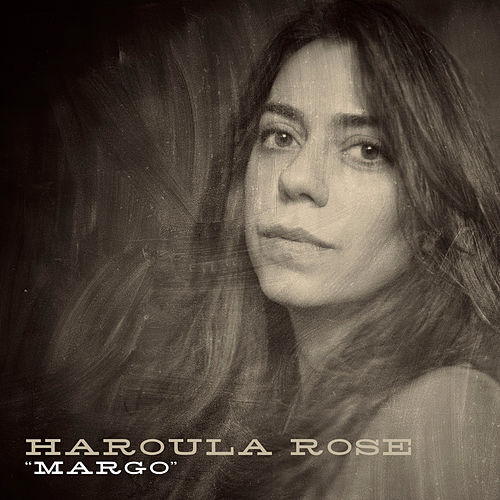 Margo by Haroula Rose