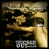Auto Punch by Iceberg Slim