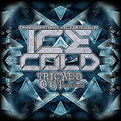 Ice Cold by Iceberg Slim
