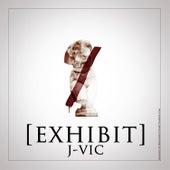 Exhibit - Single by J.Vic