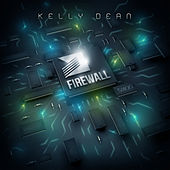 Firewall by Kelly Dean