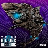 Killing Machine by Twine