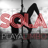 Sola by Playa Limbo