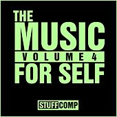 Music For Self, Vol. 4 - EP by Various Artists