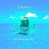El Mar De Lili - EP by TAVO