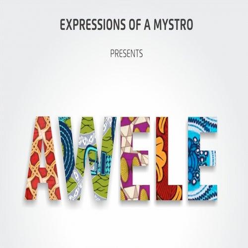 Awele by Mystro