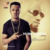 Osinachi by HumbleSmith