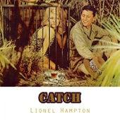 Catch von Lionel Hampton