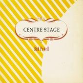 Centre Stage von Bud Powell