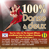 100% Danse À Deux by Various Artists