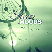 Sleep Moods - Ambient Music, Music for Stress Relief, Gentle Music for Restful Sleep, Therapy Music, Nature Sounds, Mind and Body Harmony, Calming Music, Relaxing Music by Better Sleep Oasis