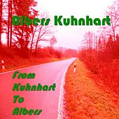 From Kuhnhart To Albers by Various Artists
