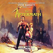 The Aftermath (Original Motion Picture Soundtrack) by John Morgan