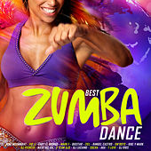 Best Zumba Dance by Various Artists