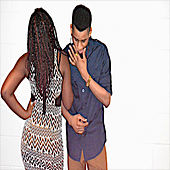 Dance for Me (feat. Obi Brian) by Izzy