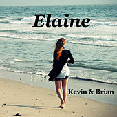 Elaine by Kevin