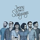 Jenny & the Scallywags by Jenny