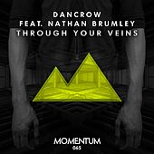 Through Your Veins by Dan Crow
