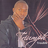 Trouble by Triumph