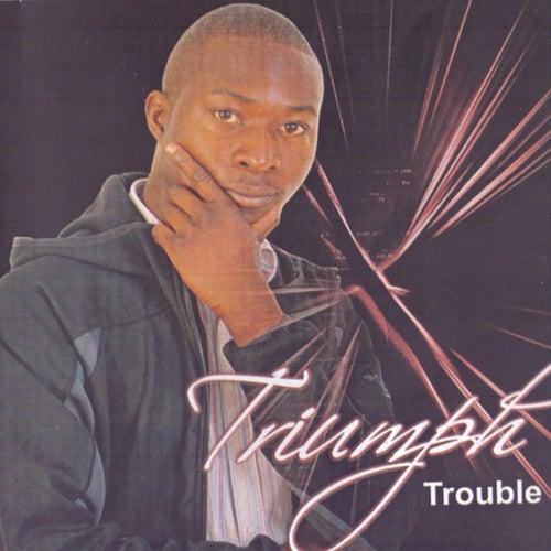 Trouble by Triumph